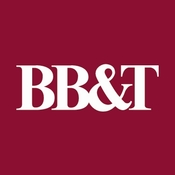 BB&T Application Online