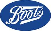 Boots Application