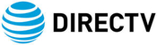 DirecTV Application Online