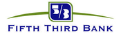 Fifth Third Bank Application Online