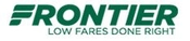 Frontier Airlines Application