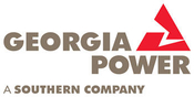 Georgia Power Application