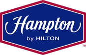 Hampton Inn Application Online