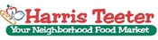 Harris Teeter Application Online