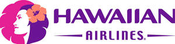 Hawaiian Airlines Application Online