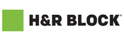 H&R Block Application Online