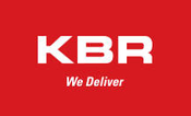 KBR Application