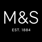 Marks and Spencer Application