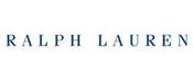Ralph Lauren Application
