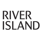 River Island Application Online