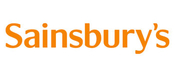 Sainsbury's Application Online