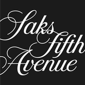 Saks Fifth Avenue Application