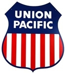 Union Pacific Application