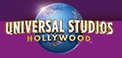 Universal Studios Application