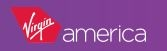 Virgin America Application Online