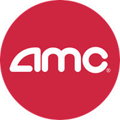 AMC Theatres Application Online