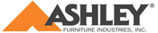 Ashley Furniture Application Online