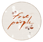 Free People Application