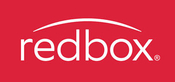 Redbox Application