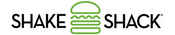 Shake Shack Application Online