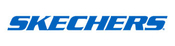 Skechers Application Online