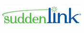 Suddenlink Application