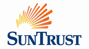 SunTrust Bank Application