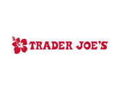 Trader Joe's Application