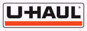 U-Haul Application Online