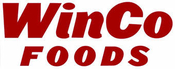 WinCo Foods Application Online