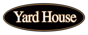 Yard House Application Online