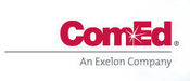 ComEd Application