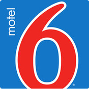 Motel 6 Application Online