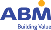ABM Application Online