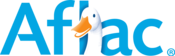 Aflac Application