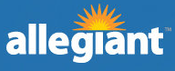 Allegiant Air Application Online