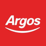 Argos Application Online