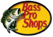 Bass Pro Shops Application