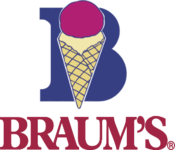 Braum's Application