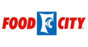 Food City Application