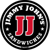 Jimmy John's Application