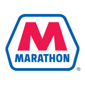 Marathon Application