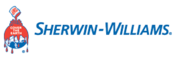 Sherwin-Williams Application Online