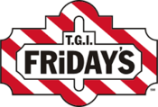 TGI Friday's Application Online