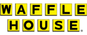 Waffle House Application Online