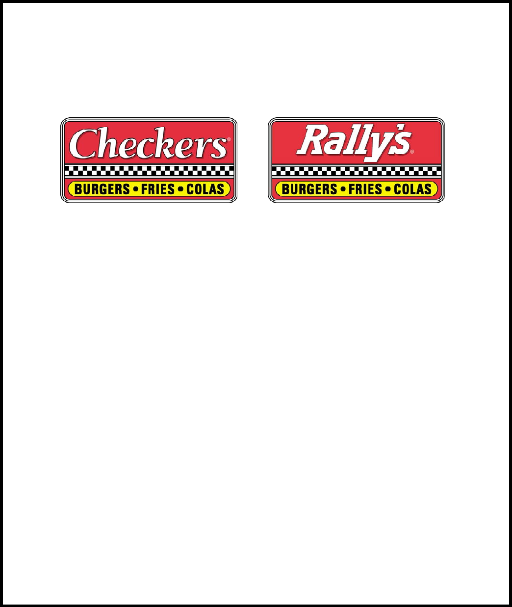 Free printable checkers drive in job application form falaconquin