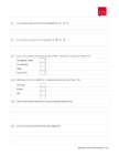 ABM Application Form Page5
