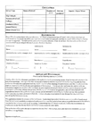 Best Western Application Form Page4