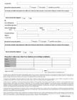 Cato Application Form Page3