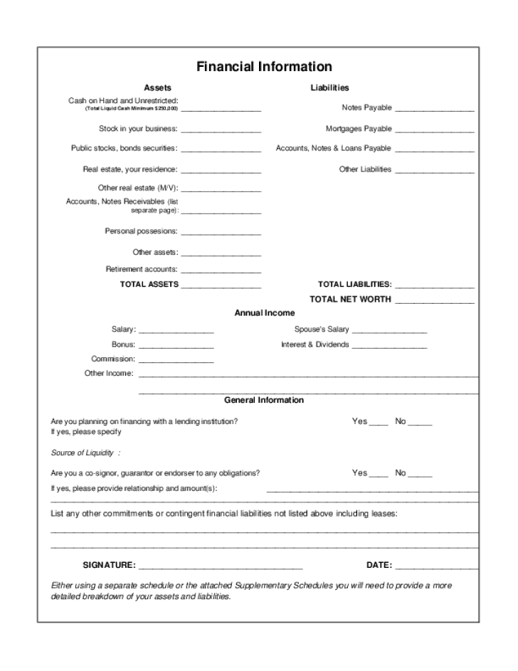 checkers-drive-in-application-form-l5 Online Job Application Form Woolworths on pizza hut, taco bell, print out, apply target, olive garden,
